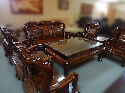 紫檀木家具